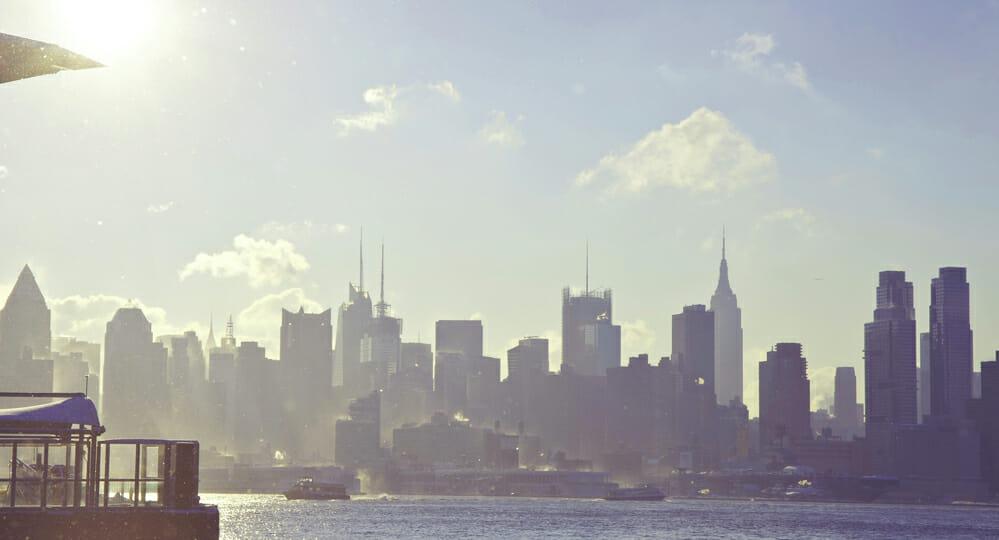 Danes_worldwide_ NY-Skyline