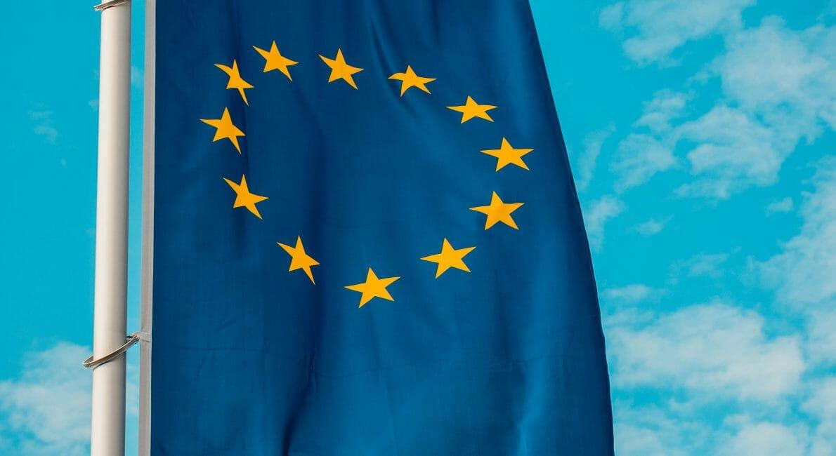 Europa-Parlamentsvalget
