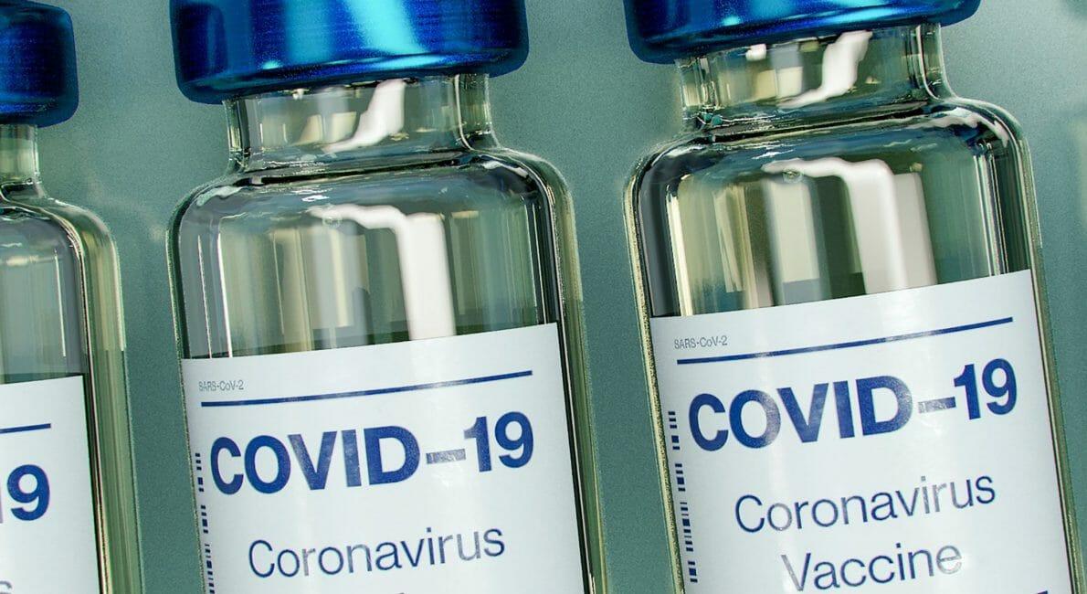 corona, vaccine, udlandsdsdanskere, danes worldwide