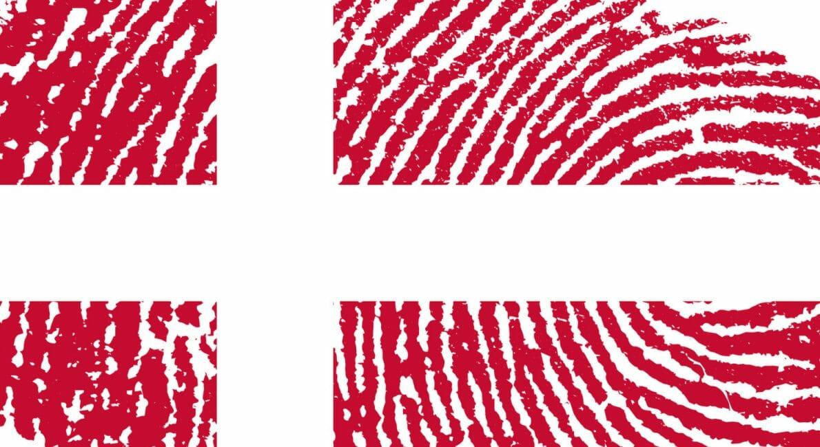 dannebrog, statsborgerskab, danes worldwide