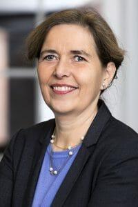 susanne rumohr hækkerup, bestyrelsesmedlem hos danes worldwide