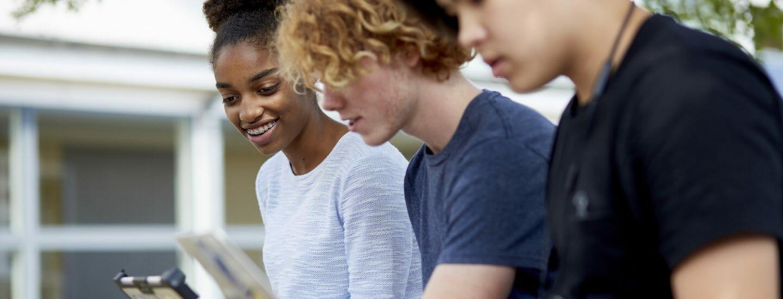 Sommerskolen, Danes Worldwide
