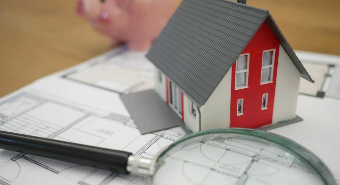 De grundlæggende regler for køb af ejendom i Danmark